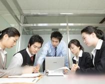 广州讨账公司追回买房巨款