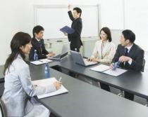 广州收债公司收回食材批发欠款
